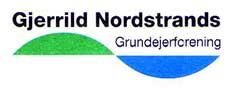 Gjerrild Nordstrand Grundejerforening